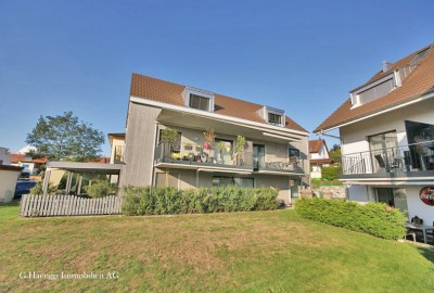 Aktuelle Immobilienangebote   G.Haenggi Immobilien AG Rheinfelden    Vermittlung Und Verkauf U2013 Wohnung Haus Mehrfamilienhaus Bauland    Rheinfelden Möhlin ...